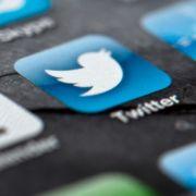 Der Kurznachrichtendienst Twitter ist seit 2013 auch an der Börse.