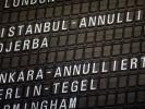 Türkei-Reisewarnung aktuell