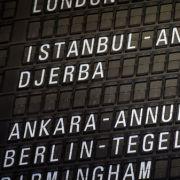 Auswärtiges Amt alarmiert! Das müssen Touristen JETZT wissen (Foto)