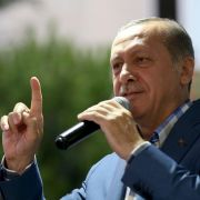 Todesstrafe! Erdogans harte Gangart gegen Putschisten (Foto)