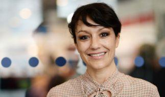 Miriam Pielhau starb mit 41 Jahren. (Foto)
