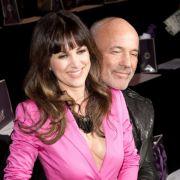 Heiner Lauterbach und seine Frau Viktoria sind ein Dream-Team.