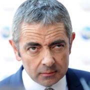 """Todes-Nachricht über """"Mr. Bean"""" alles nur Abzocke (Foto)"""