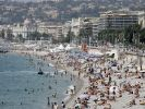 Reisestornierung in die Türkei und Nizza