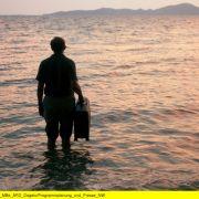 Film-Kritik: Hat sich das Einschalten wirklich gelohnt? (Foto)