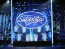 """DSDS Casting 2017 - """"Deutschland sucht den Superstar"""""""