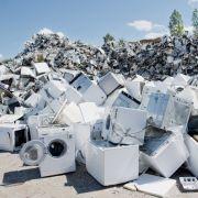 Online-Händler müssen Elektroschrott annehmen (Foto)