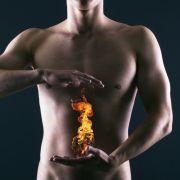 10 ultimative Tricks gegen Sodbrennen (Foto)