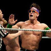 Über 50 Stars verklagen die WWE (Foto)