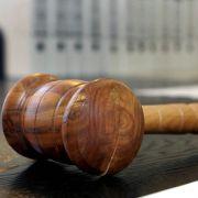 Mordprozess! Multimillionär bietet 200.000 Euro für Falschaussage (Foto)