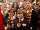 Harry Potter-Fans aufgepasst! Bei EMP gibt es zauberhafte Dinge für die Muggelwelt. (Foto)