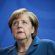 #Merkelsommer! Flüchtlingspolitik schuld an den Attacken? (Foto)