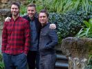 """Take That""-Reunion"