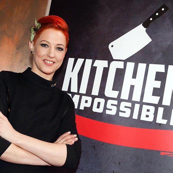 Darum hat für Meta die Küche immer Vorrang (Foto)