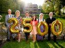 """""""Sturm der Liebe""""-Folge 2.500 als Wiederholung"""