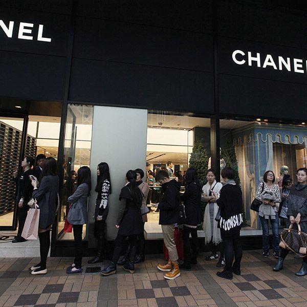 Das sind die 10 angesagtesten Shopping-Ziele weltweit (Foto)