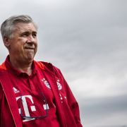 Heute im TV und Live-Stream sehen: Bayern München trifft auf Real Madrid! (Foto)