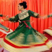 So bekommen Sie den neuen Bollywood-Sender auf den TV (Foto)
