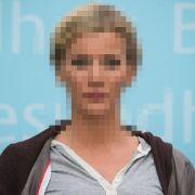 Zieht DIESE Schauspielerin ins RTL-Dschungelcamp? (Foto)