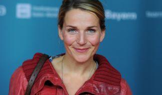 So lebt Schauspielerin Tanja Wedhorn. (Foto)