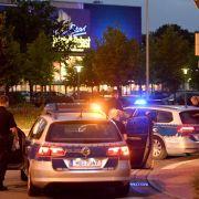 Terror-Alarm in Bremen: 19-Jähriger wieder auf freiem Fuß (Foto)