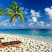Risiko Hepatitis! DIESE Urlaubsländer haben eine hohe Infektionsgefahr (Foto)