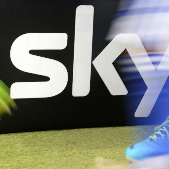 Fußball-Fans aufgepasst! So sehen Sie die Sky-Bundesliga auch ohne Abo (Foto)
