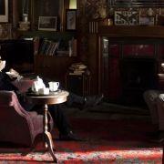 Psycho-Krieg Sherlock vs. Moriarty geht weiter (Foto)