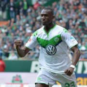 VfL-Wolfsburg-Kicker erleidet Halswirbelbruch (Foto)
