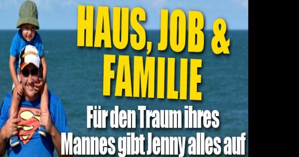 Vox Mediathek Goodbye Deutschland