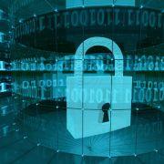 Ungesichert! Millionen Daten von Flugreisenden im Internet (Foto)