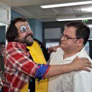 Alle Folgen in der Mediathek - Freundschaft auf die Probe gestellt! (Foto)