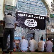 Neue Anschläge auf Kirchen und Christen geplant (Foto)