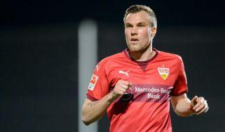 """Kevin Großkreutz sieht im Fußball nur noch """"Erfolg und Kommerz"""". (Foto)"""