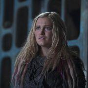 Kampf ums Überleben - Kann sich Clarke aus Lexas Gefangenschaft befreien? (Foto)