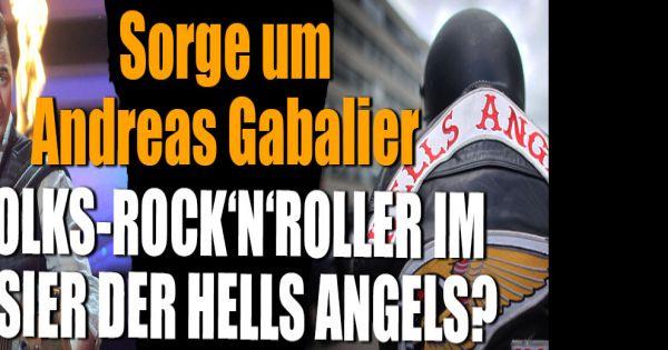 Hells Angels News Aktuell