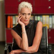 Comeback! Ex-Dschungelkönigin sucht Liebe bei RTL2 (Foto)