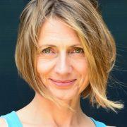 Neue GZSZ-Rolle! Das verbindet sie mit der Rolle Rosa Lehmann (Foto)