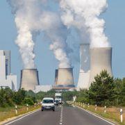Werden in Sachsen Giftabfälle illegal entsorgt? (Foto)
