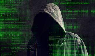 Der Hacker Peace hat 200 Millionen Yahoo-Nutzerdaten veröffentlicht. (Foto)