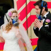 Virus-Ausbruch! Keine Hochzeitsnacht für Gretchen Haase (Foto)