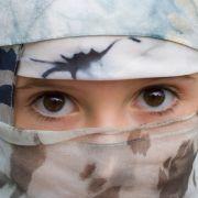 Elfjährige erhängt sich nach Zwangsheirat (Foto)