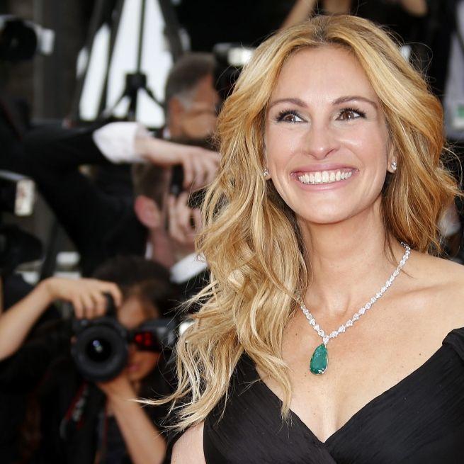 So lernte die Hollywood-Schönheit ihren Traummann kennen (Foto)