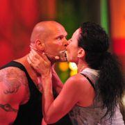 Drama im Finale! Thorsten Legat schockt mit Seitensprung-Beichte (Foto)
