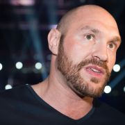 Doping-Befund bestätigt! Verliert der Klitschko-Gegner seine Titel? (Foto)