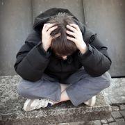 11-Jähriger in Supermarkt missbraucht - Verdächtiger frei (Foto)