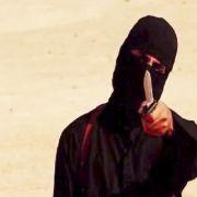 IS-Terroristen nehmen 3000 Geiseln (Foto)