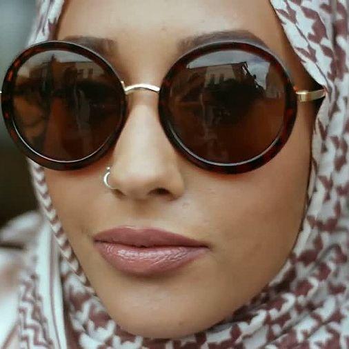 Hidschab, Burka, Chimar - Das sind die Unterschiede! (Foto)