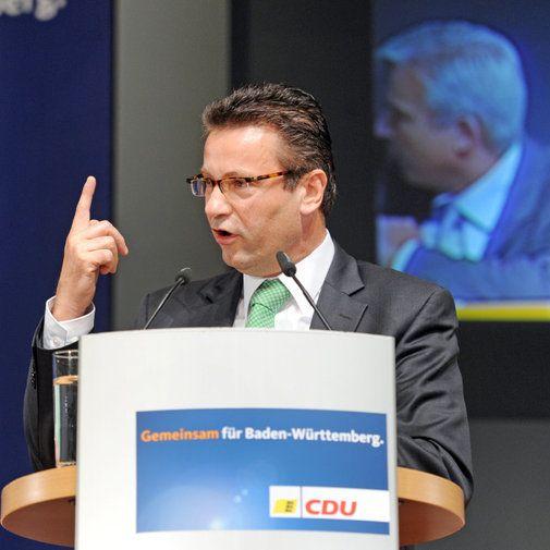 Politiker fordert Deutsch-Pflicht für Muslime in sozialen Netzwerken (Foto)