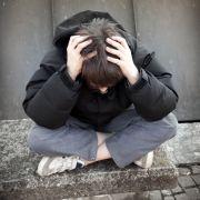 4-Jähriger im Flüchtlingsheim vergewaltigt? (Foto)
